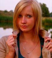 Agata Kriesel - Skarszewy, Wiek 23. Dołącz tak samo jakAgata do najlepszych hostess, modelek i fotomodelek w Polsce