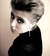 Dra Bhsf - Toruń, Wiek 25. Dołącz tak samo jakDra do najlepszych hostess, modelek i fotomodelek w Polsce