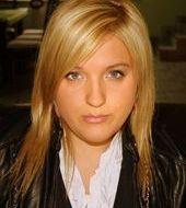 Daria Jeżyk - Kalisz, Wiek 23. Dołącz tak samo jakDaria do najlepszych hostess, modelek i fotomodelek w Polsce