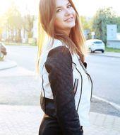 Daria Volobuyeva - Warszawa, Wiek 21. Dołącz tak samo jakDaria do najlepszych hostess, modelek i fotomodelek w Polsce
