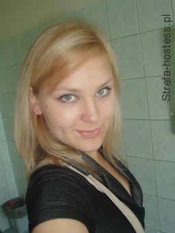 -Darya