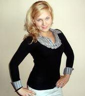 Darya Mokhart - Dąbrowa Górnicza, Wiek 22. Dołącz tak samo jakDarya do najlepszych hostess, modelek i fotomodelek w Polsce