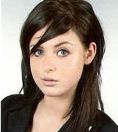 Karolina Mirek - Wrocław, Wiek 23. Dołącz tak samo jakKarolina do najlepszych hostess, modelek i fotomodelek w Polsce