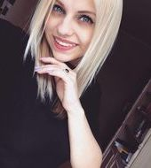 Marta Dębska - Gdańsk, Wiek 23. Dołącz tak samo jakMarta do najlepszych hostess, modelek i fotomodelek w Polsce