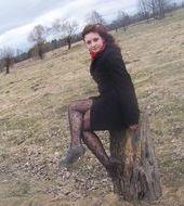 Eliza Kosakowska - Choroszcz, Wiek 22. Dołącz tak samo jakEliza do najlepszych hostess, modelek i fotomodelek w Polsce