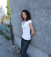 Katarzyna Drazyk - Lublin, Wiek 28. Dołącz tak samo jakKatarzyna do najlepszych hostess, modelek i fotomodelek w Polsce