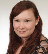 Dorota Soboczyńska - Czeladź, Wiek 22. Dołącz tak samo jakDorota do najlepszych hostess, modelek i fotomodelek w Polsce