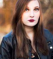 Agnieszka Witkowska - Płock, Wiek 24. Dołącz tak samo jakAgnieszka do najlepszych hostess, modelek i fotomodelek w Polsce