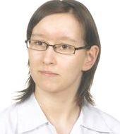 Klaudia Bieńko - Oświęcim, Wiek 28. Dołącz tak samo jakKlaudia do najlepszych hostess, modelek i fotomodelek w Polsce