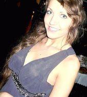 Anna Marshall - Elbląg, Wiek 25. Dołącz tak samo jakAnna do najlepszych hostess, modelek i fotomodelek w Polsce