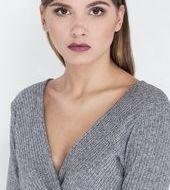 Aleksandra Winiarczyk - Gdańsk, Wiek 19. Dołącz tak samo jakAleksandra do najlepszych hostess, modelek i fotomodelek w Polsce