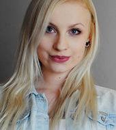 Magdalena Sobolewska - Olsztyn, Wiek 22. Dołącz tak samo jakMagdalena do najlepszych hostess, modelek i fotomodelek w Polsce