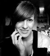 Katarzyna Chondzyńska - Warszawa, Wiek 23. Dołącz tak samo jakKatarzyna do najlepszych hostess, modelek i fotomodelek w Polsce