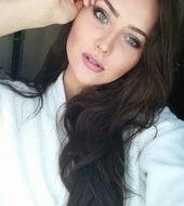 Agata Simlat - Kielce, Wiek 24. Dołącz tak samo jakAgata do najlepszych hostess, modelek i fotomodelek w Polsce