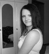 Magdalena Jakubczyk - Sieraków, Wiek 28. Dołącz tak samo jakMagdalena do najlepszych hostess, modelek i fotomodelek w Polsce