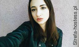 -Daria