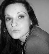 Diana Opalko - Biała Podlaska, Wiek 28. Dołącz tak samo jakDiana do najlepszych hostess, modelek i fotomodelek w Polsce