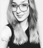 Diana Cywińska - Łódź, Wiek 18. Dołącz tak samo jakDiana do najlepszych hostess, modelek i fotomodelek w Polsce