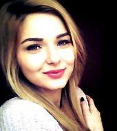 Diana Gut - Rzeszów, Wiek 23. Dołącz tak samo jakDiana do najlepszych hostess, modelek i fotomodelek w Polsce