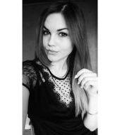 Diana Maciuk - Warszawa, Wiek 24. Dołącz tak samo jakDiana do najlepszych hostess, modelek i fotomodelek w Polsce