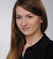Diana Trajer - Warszawa, Wiek 28. Dołącz tak samo jakDiana do najlepszych hostess, modelek i fotomodelek w Polsce