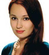 Diana Andrzejczyk - Poznań, Wiek 23. Dołącz tak samo jakDiana do najlepszych hostess, modelek i fotomodelek w Polsce