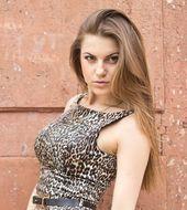 Diana Kashel - Szczecin, Wiek 23. Dołącz tak samo jakDiana do najlepszych hostess, modelek i fotomodelek w Polsce