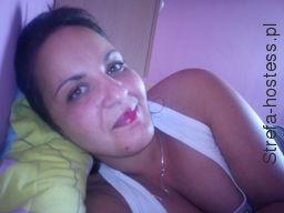 -Dorota