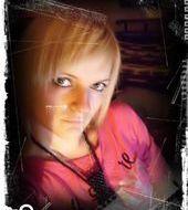 Klaudia Wiczaniwska - Starogard Gdański, Wiek 29. Dołącz tak samo jakKlaudia do najlepszych hostess, modelek i fotomodelek w Polsce