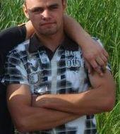 Mariusz Stachurski - Kisielice, Wiek 28. Dołącz tak samo jakMariusz do najlepszych hostess, modelek i fotomodelek w Polsce