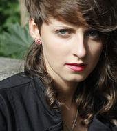 Dominika Kowalczyk - Warszawa, Wiek 24. Dołącz tak samo jakDominika do najlepszych hostess, modelek i fotomodelek w Polsce