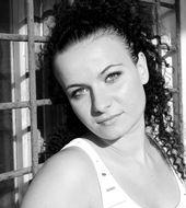 Agnieszka Morko - Warszawa, Wiek 28. Dołącz tak samo jakAgnieszka do najlepszych hostess, modelek i fotomodelek w Polsce