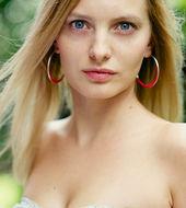 Anna Dorosz - Warszawa, Wiek 34. Dołącz tak samo jakAnna do najlepszych hostess, modelek i fotomodelek w Polsce