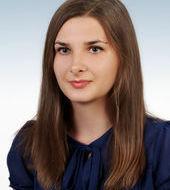 Anna Fryz - Rzeszów, Wiek 27. Dołącz tak samo jakAnna do najlepszych hostess, modelek i fotomodelek w Polsce