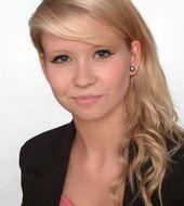 Julia Płuciennik - Zabrze, Wiek 23. Dołącz tak samo jakJulia do najlepszych hostess, modelek i fotomodelek w Polsce