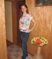 Ewa Dobrzycka - Olsztyn, Wiek 26. Dołącz tak samo jakEwa do najlepszych hostess, modelek i fotomodelek w Polsce