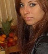 Dorota Stolarska - Ślesin, Wiek 24. Dołącz tak samo jakDorota do najlepszych hostess, modelek i fotomodelek w Polsce