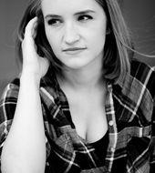Dorota Lewandowska - Poznań, Wiek 22. Dołącz tak samo jakDorota do najlepszych hostess, modelek i fotomodelek w Polsce