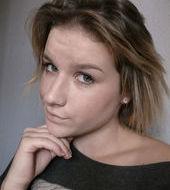 Aleksandra Drozd - Jelenia Góra, Wiek 19. Dołącz tak samo jakAleksandra do najlepszych hostess, modelek i fotomodelek w Polsce