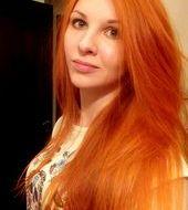 Nastassia Troukhan - Warszawa, Wiek 25. Dołącz tak samo jakNastassia do najlepszych hostess, modelek i fotomodelek w Polsce