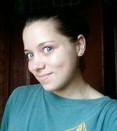 Dorota Gorzkowska - Warszawa, Wiek 21. Dołącz tak samo jakDorota do najlepszych hostess, modelek i fotomodelek w Polsce