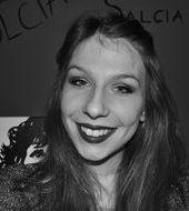 Dominika Banasiak - Jelcz-Laskowice, Wiek 20. Dołącz tak samo jakDominika do najlepszych hostess, modelek i fotomodelek w Polsce