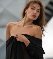 Dominikaskrobacz Skrobacz - Kielce, Wiek 26. Dołącz tak samo jakDominikaskrobacz do najlepszych hostess, modelek i fotomodelek w Polsce