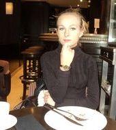 Dominika Kowalczyk - Łódź, Wiek 23. Dołącz tak samo jakDominika do najlepszych hostess, modelek i fotomodelek w Polsce