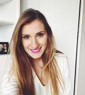 Dominika Bogacka - Sopot, Wiek 25. Dołącz tak samo jakDominika do najlepszych hostess, modelek i fotomodelek w Polsce