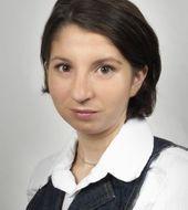 Dominika Gąska - Kraków, Wiek 30. Dołącz tak samo jakDominika do najlepszych hostess, modelek i fotomodelek w Polsce