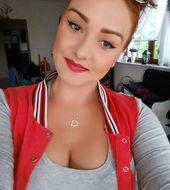 Daria Pawl - Czeladź, Wiek 21. Dołącz tak samo jakDaria do najlepszych hostess, modelek i fotomodelek w Polsce