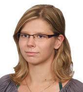 Dominika Bartoszewicz - Ełk, Wiek 26. Dołącz tak samo jakDominika do najlepszych hostess, modelek i fotomodelek w Polsce