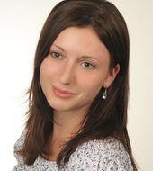 Dominika Szymura - Czerwionka-Leszczyny, Wiek 24. Dołącz tak samo jakDominika do najlepszych hostess, modelek i fotomodelek w Polsce