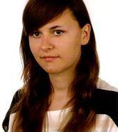 Dominika Kubicka - Łódź, Wiek 21. Dołącz tak samo jakDominika do najlepszych hostess, modelek i fotomodelek w Polsce